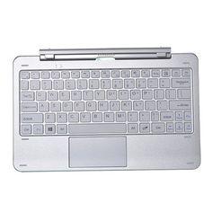 Original Docking Keyboard CDK09 for Cube Mix Plus Cube I7 Book Tablet