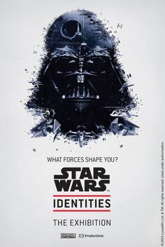 Star Wars Posters | Design Don't Panic