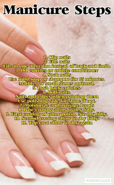 Easy steps to a diy manicure and pedicure at home diy manicure easy steps to a diy manicure and pedicure at home diy manicure pedicures and manicure solutioingenieria Gallery