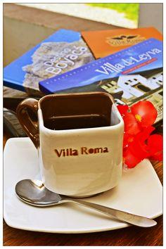 Hotel Villa Roma Villa de Leyva