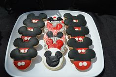 """Photo 1 of Mickey Mouse Clubhouse / Birthday """"Hayden's Birthday Party"""" Mickey Mouse Baby Shower, Mickey Mouse Clubhouse Birthday Party, Mickey Mouse Cake, Mickey Mouse Parties, Minnie Birthday, Mickey Party, Birthday Parties, Birthday Ideas, 4th Birthday"""
