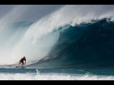 Day 3 Shot On Red - Volcom Pipe Pro 2014 - YouTube