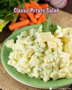 Shrimp And Egg Salad Erren's Kitchen. Quick And Easy Homestyle Egg Salad Recipe. The Best Potato Salad Recipe The Food Charlatan. Home and Family Potato Salad Mayonnaise, Potato Salad No Mayo, Potato Salad With Apples, Potato Salad Mustard, Potato Salad Dressing, Potato Salad Recipe Easy, Egg Mayonnaise, Potato Salad Without Eggs, Potato Recipes