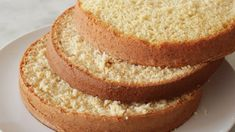 12 receitas de recheios para bolos - Amando Cozinhar: Receitas Fáceis e rápidas