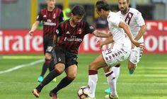 Torino vừa bị AC Milan loại khỏi Coppa Italia 3 ngày trước, chính vì thế đội chủ nhà chắc chắn sẽ đặt quyết tâm giành chiến thắng để đòi lại món nợ