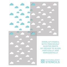 8-Clouds-Allover-how-to-stencil-instructions