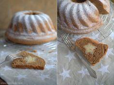 Torten-Kuchen-Homestory-Backbube-Gugelhupf