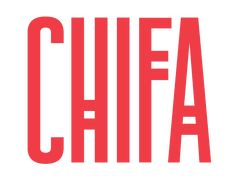Peruvian Chinese cuisine in the heart of downtown Montreal. Chef Marcel Larrea interpreting Chifa in his own way. Marcel, Peruvian Restaurant, Hand Writing, Logo Restaurant, Childhood Memories, Restaurants, Penmanship, Restaurant, Diners