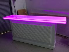 We manufacture Custom Bars, Tufted Bars, Portable Bars, Mobile Bars, Hotel Bars, Restaurant Bars, Night Club Bars, Event Bars, Home Bars, Food and Beverage Bars made to your exact specifications. Size, color, finish. Indoor / Outdoor Call us to start on your Dream Bar. www.GoodLifeDESIGNGROUP.com 1-866-994-6635