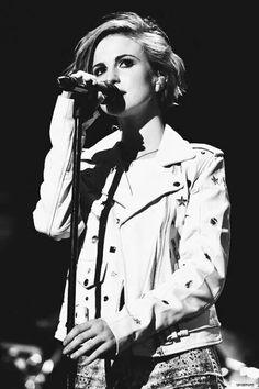 Hayley ✌