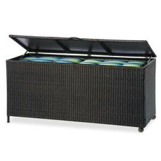 Floating cooler oasis and coolers on pinterest