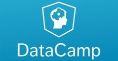 Pricing | DataCamp