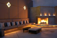 Hotel Angeleno with Free Wifi in Los-Angeles-CA | Hipmunk