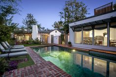 'Harry Potter' Star Tom Felton Lists L.A. Home for $1.4M