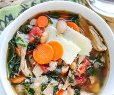 ... Two on Pinterest | Soups, Vegetable Beef Soups and Vegetable Soups