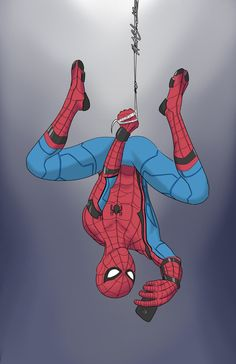 Spider-Man selfie by on DeviantArt - - Spider-Man selfie by on DeviantArt Heroe Spider-Man selfie by Spiderman Drawing, Spiderman Art, Amazing Spiderman, Man Wallpaper, Avengers Wallpaper, Marvel Fan, Marvel Heroes, Captain Marvel, Hulk Marvel