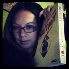 #bibliotecasduocuc #bookselfieduocuc #diadellibroduocuc #duocplazavespucio