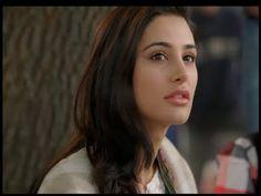 """Rockstar Theatrical Trailer"" Feat. 'Ranbir Kapoor', Nargis Fakhri"