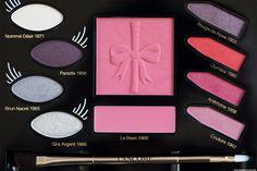 Sur mon blog beauté, Needs and Moods, je vous propose de découvrir la palette de maquillage Lancôme x Olympia Le-Tan, Olympia's Wonderland :  https://www.needsandmoods.com/lancome-olympia-s-wonderland-palette-olympia-le-tan/  @feeluniquefrance #Lancôme #lancome #olympiaswonderland #olympialetan #maquillage #makeup #palette #BlogBeaute #BlogBeauté #BeautyBlog #BeautyBlogger #FrenchBlogger #bblog #bblogger #blogocrew #makeupaddict #BeautyAddict #FeeluniqueFrance #Feelunique #swatch #Beaute…
