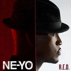 Found Carry On (Her Letter To Him) by Ne-Yo with Shazam, have a listen: http://www.shazam.com/discover/track/73339933