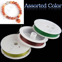 http://www.chaarly.com/jewelry-accessories/48801-crystal-elastic-line-beading-cord-string-thread-jewelry-chain-diy-beads-bracelet-bangle-accessories-assorted-color.html