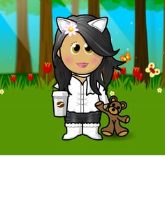 Vote for my WeeMee in today's Fame Game in the WeeMee Avatar Creator app! http://mobile.weeworld.com/famegameAPI/external/default.aspx?entryId=5265649