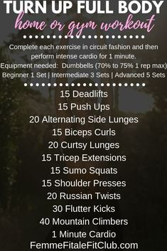 Wish for workout plans? Kindly see this fitness workout suggestions number 7248871039 immediately. Yoga Fitness, Fitness Tips, Health Fitness, Physical Fitness, Fitness Gear, Muscle Fitness, Workout Fitness, Muscle Food, Fitness Logo