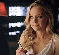 Tamsin lost girl bisexual