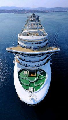 Photo Caribbean Cruise, Royal Caribbean, Grand Luxe, Yacht Cruises, Love Boat, Princess Cruises, Yacht Boat, Alaska Cruise, Cruise Vacation