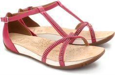Buy women branded sandals