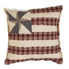 BJ'S Country Charm - Primitive 4th of July Decor