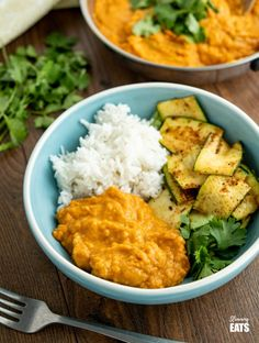 Over Healthy Delicious Slimming World Recipes - Slimming Eats pot recipe slimming world 4 Ingredient Quick Lentil Curry (Instant Pot) Slimming World Meal Prep, Slimming World Soup Recipes, Slimming Eats, Lentil Recipes, Curry Recipes, Vegetarian Recipes, Healthy Recipes, Keto Recipes, Healthy Food