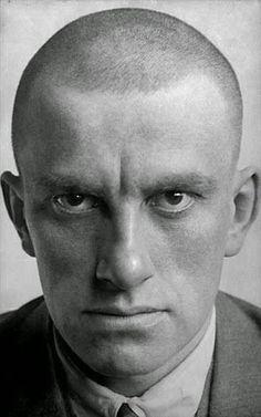 Rouge et Noir a Badem Ciflik: Βλαντιμίρ Μαγιακόβσκι / Ποίημα - Επίκαιροι αμίλητο...