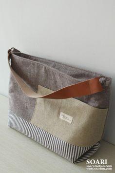 Cotton linen-FashionTheBox.Com