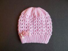 marianna's lazy daisy days: hats