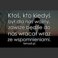 Czasami tylko to nam życie zostawia. Romantic Quotes, Scrapbooking Layouts, Poems, Sad, Humor, Life, Quotation Marks, Quotation, Humour