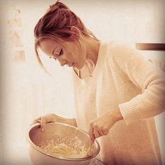 Populagram - @laurenconradlc ( Lauren Conrad ) popular photos on Instagram