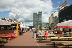 Hamburg St Pauli