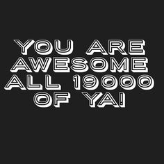 A huge thank you to each and every one of you for  supporting us.  If you haven't already then now is the perfect time to head to twitter and join the 19000 people following our feed. . . . #art #illustration #drawing #draw #picture #artist #sketch #sketchbook #paper #pen #pencil #artsy #instaart #beautiful #instagood #gallery #masterpiece #creative #photooftheday #instaartist #graphic #graphics #artoftheday