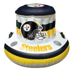 Unusual Pittsburgh Steelers Gifts – Gift Ftempo