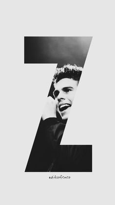 Zabdiel de Jesús Love Me Like, Love Of My Life, Greyson Chance, New York Wallpaper, Mi Life, Latin Artists, Journey Quotes, Just Pretend, Ricky Martin