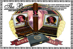For your favorite cigar lover: The Boxer Extra Aged Cigars. We let them age for 1.5 years. Believe me they are worth the wait!  http://ift.tt/1WOKRgv -  Win a free box of cigars!  http://ift.tt/1F4ZvH9  like what you see? Follow us for great cigar content from our factory in Austin Texas  www.bobalu.com  #cigar #cigars #cigarporn #botl #stogie #cigaraficionado #Cuban #cigarlife #smoke #nowsmoking #habanos #cuba #puros #havana #cigarroller #cubanscigars #stogie  #handrolledcigars…