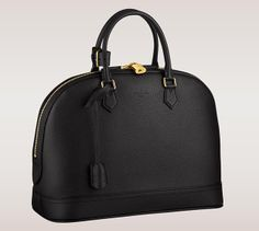 LV Shoulder Tote Louis Vuitton Handbags New Collection to Have LV Handbags Louis Vuitton Alma, Louis Vuitton Handbags, Louis Vuitton Monogram, New Handbags, Tote Handbags, Leather Handbags, Cloth Bags, Bag Sale, Handbag Accessories