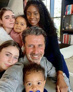 #interracialfamily #blendedfamily #biracial #blackandwhite #interracialmatch #beautifulfamily #family #familygoals