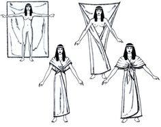 i2.wp.com temper-magazine.com wp-content uploads 2017 09 Ancient-Egypt-Supporting-Tunic.jpg?resize=736,581&ssl=1