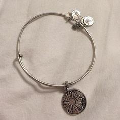 Alex & Ani (Daughter) Good condition Alex & Ani Jewelry Bracelets