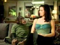 Original budweiser frogs commercial youtube bud light beer bud light commercial aloadofball Gallery