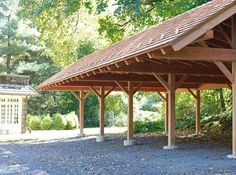 Carport Design Plans Carport Ideas Pinterest Roof