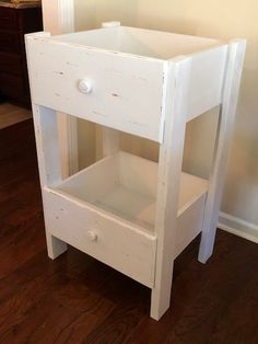 DIY Repurposed Drawer Shelf The Little Frugal House Repurposed Furniture DIY Drawer Frugal House Repurposed shelf Diy Furniture Plans, Diy Furniture Projects, Refurbished Furniture, Repurposed Furniture, Furniture Makeover, Furniture Storage, Diy Furniture Repurpose, Pallet Furniture, Repurposed Wood Projects