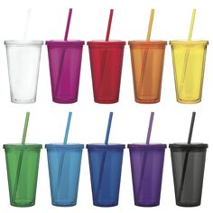 order 12 tumblers for $3.75 each = $45. No shipping costs! so far heard good reviews on quality.